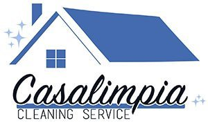 Casalimpia Cleaning Service